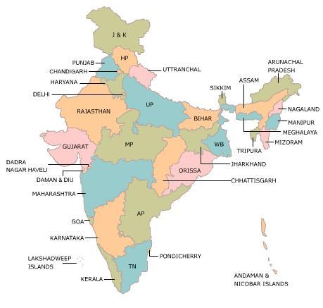 lokpriya! India
